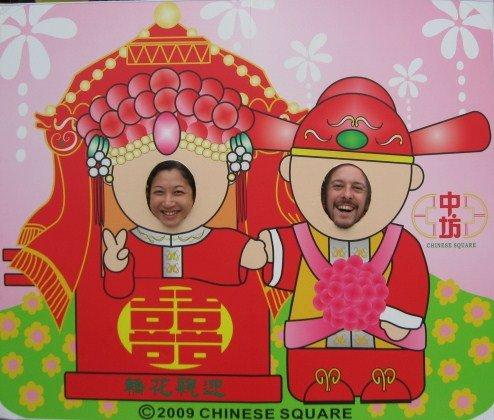 casament-xines
